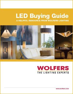 led-brochure-cover-lp.jpg