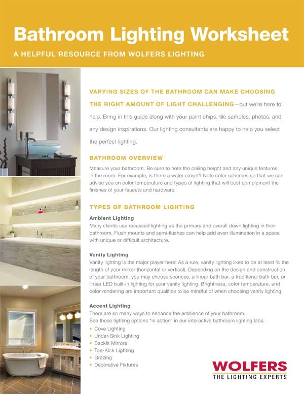 Wolfers_Bathroom_Lighting_Worksheet_Image.jpg