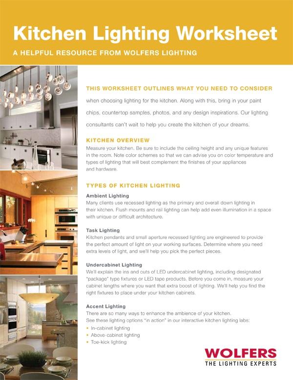 Wolfers_Kitchen_Lighting_Worksheet_Web-1.jpg