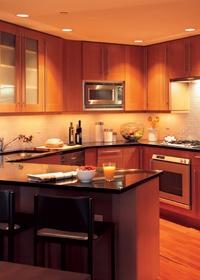 steves_kitchen.jpg
