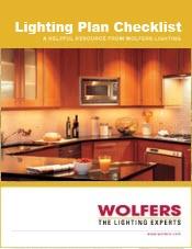 Lighting_Plan_Checklist