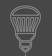klg-banner-image-default.jpg