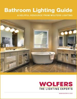 bathroom-lighting-guide-cover-lp.jpg